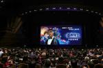 特工冒险惊喜爆笑 《变身特工》上海首映收获盛赞