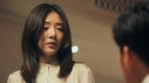 《北京女子图鉴之失恋直播》定档预告