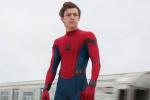 《蜘蛛侠3》宣布明年夏天开拍 或将于2021年上映