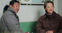 """M榜""""最佳银幕搭档""""候选人揭晓 《古田军号》主创重回闽西老区"""