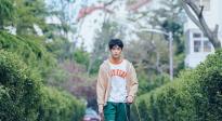 《寵愛》曝推廣曲《因為寵愛》MV