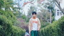 《宠爱》曝推广曲《因为宠爱》MV