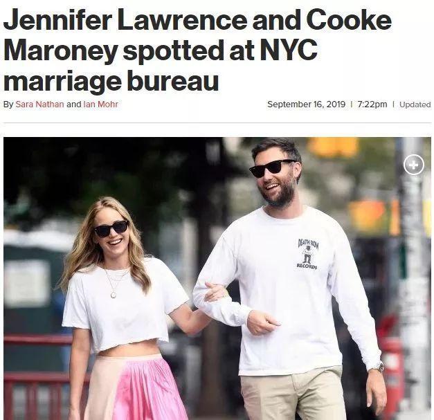 她终于嫁给了一见钟情…