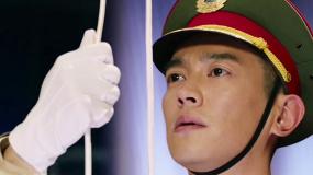 《2019中国电影年度调查报告》出炉 中国电影再创新高