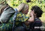 """近日,13部即將于2020年上映的好萊塢新片集體曝光劇照,讓影迷大呼過癮。其中包括劉亦菲主演的《花木蘭》,漫威新片、斯嘉麗·約翰遜主演的《黑寡婦》,蓋爾·加朵主演的《神奇女俠1984》,""""阿湯哥""""湯姆·克魯斯主演的《壯志凌云:獨行俠》,DC新片《猛禽小隊和哈莉·奎茵》等等。"""