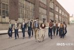 """近日,13部即将于2020年上映的好莱坞新片集体曝光剧照,让影迷大呼过瘾。其中包括刘亦菲主演的《花木兰》,漫威新片、斯嘉丽·约翰逊主演的《黑寡妇》,盖尔·加朵主演的《神奇女侠1984》,""""阿汤哥""""汤姆·克鲁斯主演的《壮志凌云:独行侠》,DC新片《猛禽小队和哈莉·奎茵》等等。"""