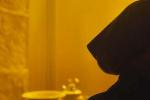 《格蕾特与韩塞尔》预告公布 女巫令人毛骨悚然