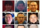 """岳云鹏""""颜值逆生长""""! 自曝1998年至今照片"""