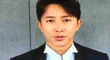 韩庚婚后首部新戏《还没爱够》 从不敢爱到勇敢解决困难