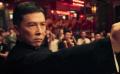 《叶问4》累计票房破九亿 文章确认出演《雪豹》电影版