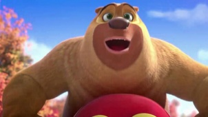 """""""熊出没""""拉开寒假动画市场序幕 《姜子牙》借势""""哪吒""""宣传营销"""