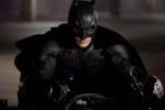 蝙蝠侠或与雷神同框 漫威和DC共同的宠儿还有他们