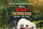 侦探少年烦恼多 《蒂米·菲列》系列再出新作预告