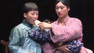 《庆余年》郭麒麟演技受观众好评 跨界挑战人偶结合表演方式