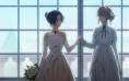 《紫罗兰永恒花园外传》上映 正片舞蹈片段抢先看