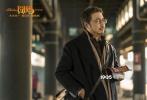 """1月9日,徐峥""""囧""""系列最新作品,即将在大年初一全国公映的电影《囧妈》发布""""迷失俄罗斯""""特辑,独家展现电影拍摄幕后秘辛。"""