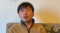 《刺杀小说家》预告片 雷佳音魔性问档期