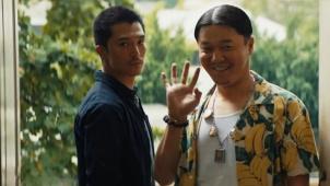 """唐探IP影剧联手 对于布局""""唐探宇宙""""是否小有成效?"""