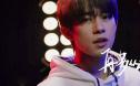 一周热点:易烊千玺演唱《中国女排》主题曲 实力影片也靠流量?