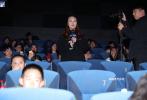 动画电影《动物特工局》1月9日于北京举办首映礼,导演张志一、制片人左沁姝及多位动画电影资深从业者齐聚现场,并与观众分享电影创作过程中的心得体会。