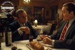 美国国家评论协会奖出炉 《爱尔兰人》获最佳影片