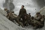 再下一城!《1917》获好莱坞影评人协会最佳影片