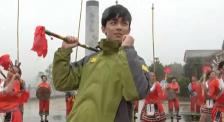 周迅、吳磊、吳京、佟麗婭等電影人為星光行動變身唱跳idol