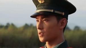 贾乃亮、杨洋、李易峰突破形象求转型 黄景瑜、杜江圆了军人梦