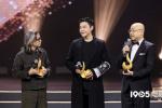 《唐探3》成受期待春节电影 刘昊然:谜底将揭晓