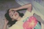 赛琳娜新歌MV中透露纹身含义:记下肾移植日期