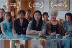《别告诉她》发导演特辑 奥卡菲娜幕后故事首曝光