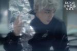 肖战演绎清冽中国风 化身精灵踏二次元穿越之旅