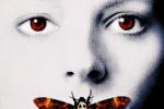 《沉默的羔羊》将拍衍生剧 女主再追捕连环杀手