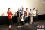 """《紧急救援》拍摄难度高 林超贤被喊""""魔鬼导演"""""""