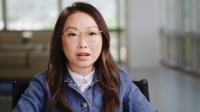 电影《别告诉她》发布导演特辑