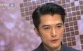 """网剧《唐人街探案》率先播出 网影联动为""""唐探3""""添上一把火"""