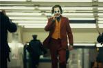 《小丑》改写多项奥斯卡历史 11项提名轻松领跑
