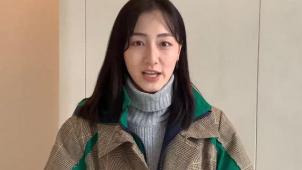 电影频道发起春节档反盗版活动 演员叶青为你揭晓入围宣言