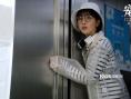 徐峥监制《宠爱》曝特辑 檀健次片场热吻阚清子
