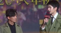 """《囧妈》营销新招能否助力影片大卖 """"唐探3""""新春家宴大聚会"""