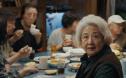 备受李安青睐的《别告诉她》国内遇冷 为何金球奖也难救票房?