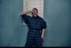 1月15日,《时尚芭莎》电子刊抢先曝光了电影《唐人街探案3》的新场景,王宝强、刘昊然、肖央等一众侦探携手登上时尚大片,为影片造势。