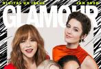近日,DC新片《猛禽小队和哈莉·奎茵》的主演玛格特·罗比、玛丽·伊丽莎白·文斯蒂德、朱尼·斯莫利特-贝尔、罗茜·佩雷兹共同登上《Glamour》英版1月刊封面,并拍摄一组时尚大片。