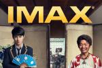 """《唐探3》曝""""东瀛探镜""""海报 IMAX版多26%画面"""