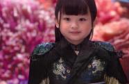 幕后:《三生三世十里?#19968;ā?#35753;刘天池兴奋的不是刘亦菲和杨洋?
