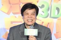 著名主持人赵忠祥在京病逝 这一天是他78岁生日