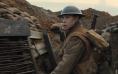 """冲奥热门《1917》将映 """"一镜到底""""直播战争"""