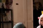 《愛情鳥》曝光預告 喜劇演員南賈尼搞笑依舊