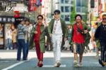 凭什么说,春节档最卖钱的是《唐探3》?