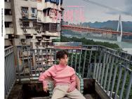 王俊凯2020年第五本开年封发布 讲述自己童年故事